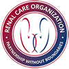 Renal Care Organization Logo