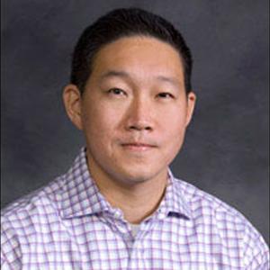 David Pai, M.D.