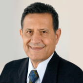Dr. Al-Bander