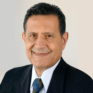 Hamoudi Al-Bander, M.D.