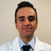 Dr. Amit Kapoor