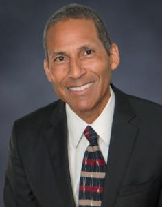 Dr. Ronald Hyde